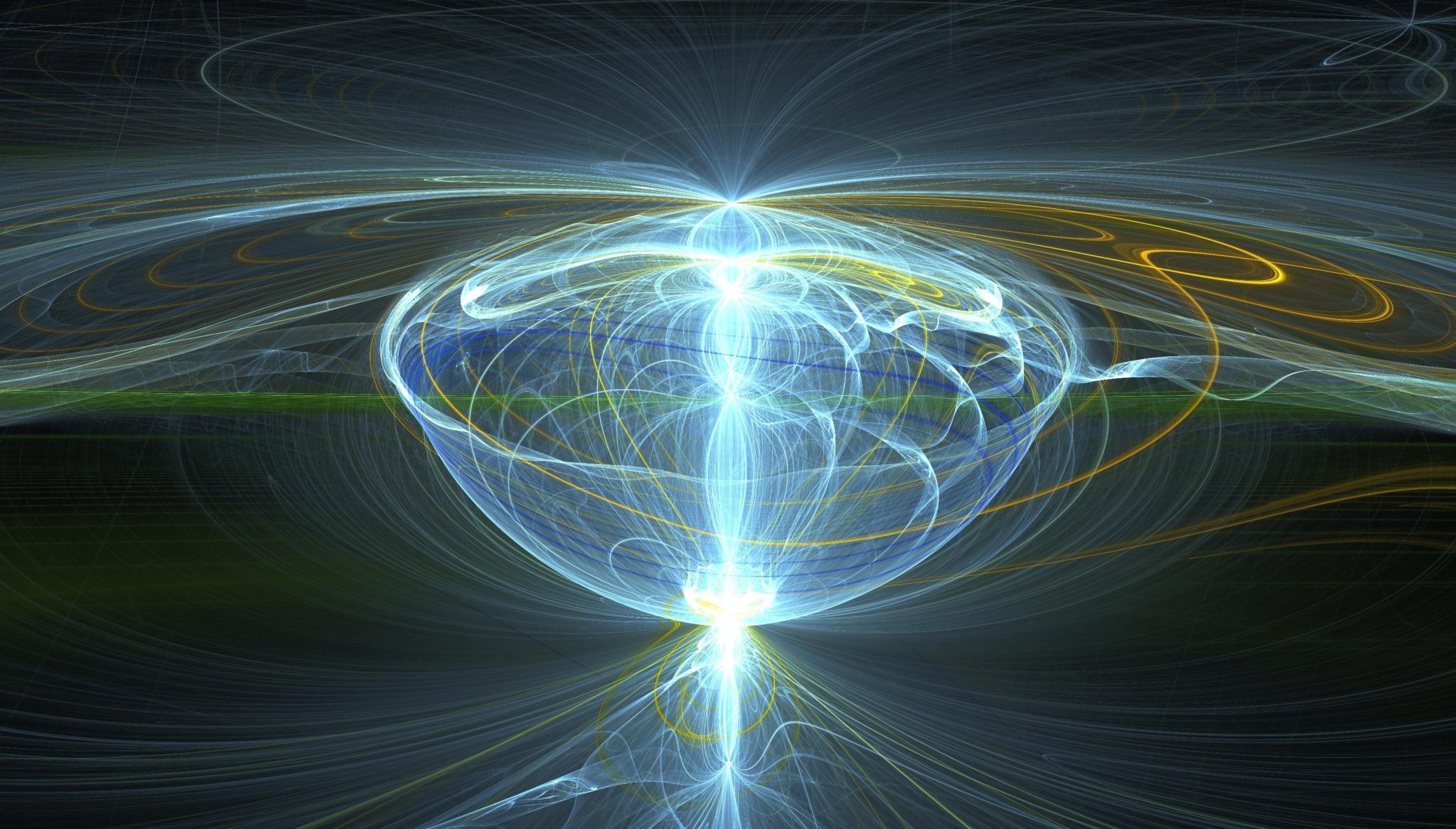 Urutan gelombang elektromagnetik berdasarkan energi foton 98