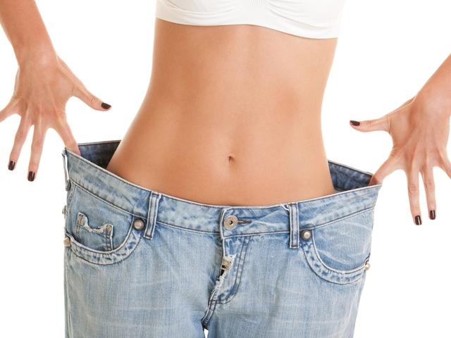 Как похудеть на 30 кг за 3 месяца в домашних условиях диета