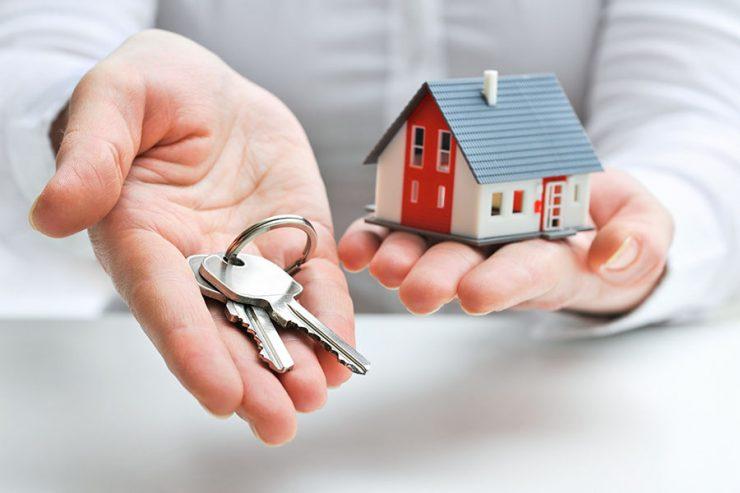 Изображение - Способы безопасного получения денег при продаже квартиры pokupka-prodazha-nedvizhimosti1-740x493